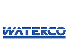 Waterco Swimming Pools Farnham